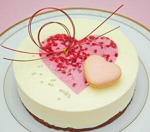 ショコラブラン ホワイト チョコレート バースデー バレンタイン マカロン メッセージ