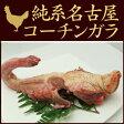 【送料無料】【業務用】純系名古屋コーチン たっぷり5kg【ガラ】濃厚でコクのある鶏ガラスープが作れます!【RCP】10P03Dec16