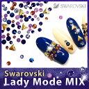 Ladymode-mix-1