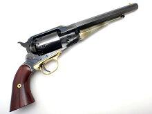 CAW南部十四年式拳銃後期型ダミーカートモデル初回限定実銃取扱法復刻版付