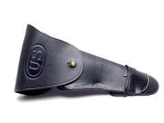 革製のよくできたレプリカ品です。アメリカ陸軍 US コルト M1911 M1916 本革製 ホルスター ベト...
