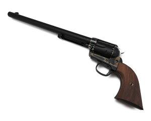 バントライン スペシャル ワイアット・アープ モデルガン HWS ハートフォード コルト SAA 45 銃