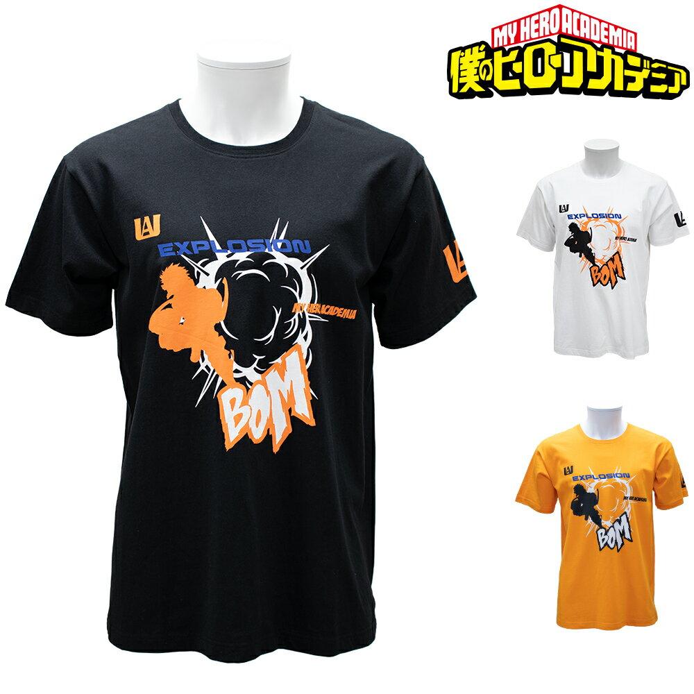 トップス, Tシャツ・カットソー  My Hero Academia ( ) T HMA hma t