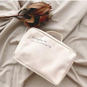 kokoni plusのレディースバッグ