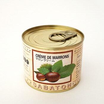 缶詰, フルーツ・果物  250g
