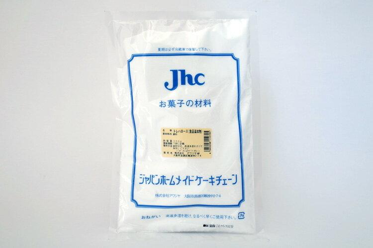 製菓・製パン材料, 粉砂糖  300g