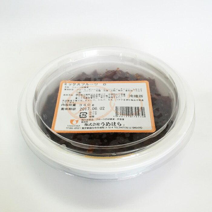 フルーツ・果物, その他 D 340g
