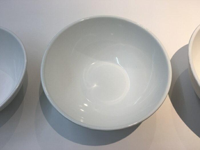 調理器具, ボール  24cm