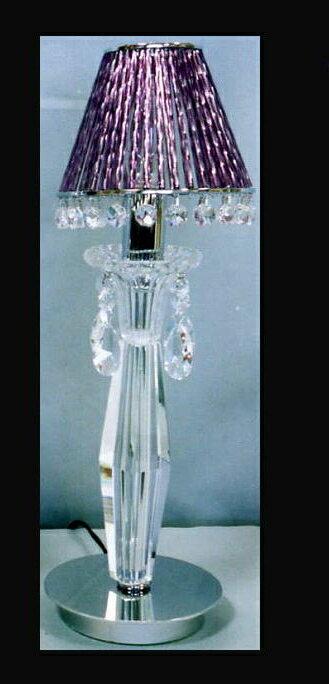 テーブルランプ ハイクラス エジプトの本クリスタル仕様 卓上ランプ お姫様 姫系 ロマンチック 10P27May16 クリスタルランプ,ハンドメイド,アンティーク,インテリア,照明,テーブルランプ,プレゼント