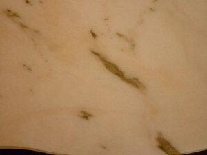 【イタリア家具が安い店】【イタリア製】リビング天然大理石センターテーブルコルチャゴピンクW110