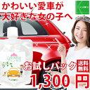 kokoro 】 Car wash プリンセス カーコーティ...