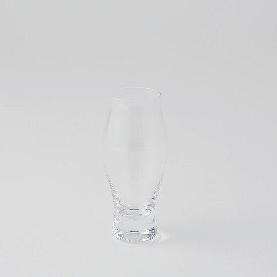木本硝子『esSlim01』
