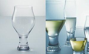 木本硝子es Flower02 (スタンダード) ワイングラス 510ml 高級品 とても薄い 大きい モダンなワイングラス おしゃれなワイングラス 浅草 東京 日本製 プレゼント 贈り物 ギフト 結婚祝い 金婚式 記念品 父の日 母の日【新生活】