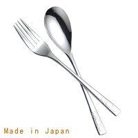 商品イメージ写真です。シンプルで上品なデザインです。