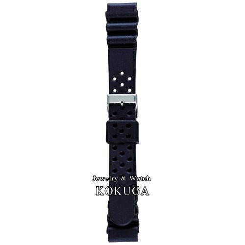 腕時計用アクセサリー, 腕時計用ベルト・バンド  15.16.18mm BAMBI -