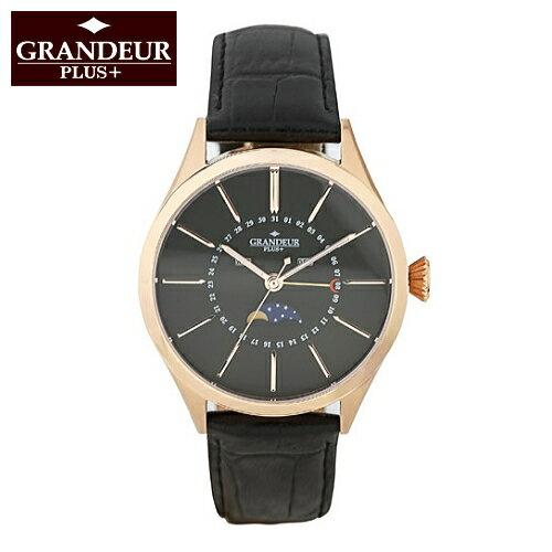腕時計, メンズ腕時計  GRANDEUR PLUS 20 30