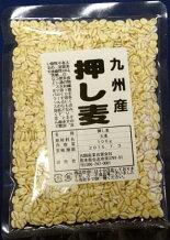 九州産押し麦100g