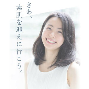 https://image.rakuten.co.jp/koloha/cabinet/06564361/imgrc0072045463.jpg