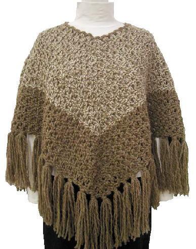 編み物の編み方・編み図 無料 ダウンロード:ポン …