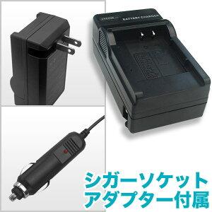 オリンパス デジタル ソケット アダプタ