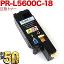 Qr-pr-l5600c-18