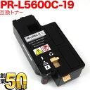 Qr-pr-l5600c-19