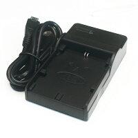Canonキヤノンデジタルカメラ用LP-E6互換バッテリー&充電器【メール便送料無料】-画像2