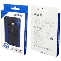 iPhone6/5用Power&Cable&Memory3in1マルチ充電器&USBメモリー16GB【メール便送料無料】【処分セール】-画像3
