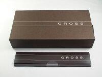 CROSSクロスAPOGEE-アポジー-ボールペン【名入れ無料】【送料無料】[生産終了品]-画像2