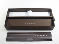 CROSSクロスAPOGEE-アポジー-ボールペン【名入れ無料】【送料無料】[生産終了品]-画像3