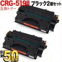 Qr-crg-519ii-2
