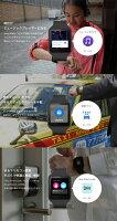SONYソニーandroidwearアンドロイドウェアスマートウォッチ3SmartWatch3SWR50/Gライム(sb)【送料無料】-画像2