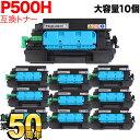 512560 純正リコー RICOH SP ドラムユニット 4500安心の1年保証北海道/沖縄県への配送は不可
