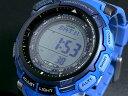 【送料無料】カシオの歴代プロトレックの中でも最高の防水性能をもつプロ使用の腕時計カシオ CA...
