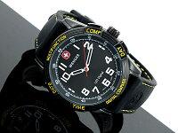 WENGERウェンガーアナデジパタゴニアン・エクスペディション・レースモデルLEDノマド腕時計70434(sb)【送料無料】-画像2