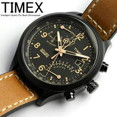 【送料無料】★★ TIMEX タイメックス ★★ タイメックス TIMEX 腕時計 インテリジェントク...
