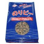 手造り 味付海苔 のりピー 6袋入 【味付け海苔】【味付けのり】