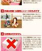 木目込み雛人形ぷりふあ小さく可愛く飾れるオシャレ雛人形コンパクトモデル「ぷりガチャ!【選べる4種類の飾り台】&何が来るかお楽しみ?余剰生地を集めて作りました!スペシャルプライスのアウトレット木目込み雛人形」お雛様ミニ【2018年モデル】