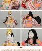 【雛人形ひな人形】【収納飾り】木目込み雛人形真多呂-春霞-【雛人形収納飾り】【ひな人形収納飾り】【雛人形親王飾り】【木目込みひな人形】【雛人形木目込み】【人気ランキング】【雛人形早割り_2013】