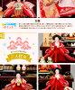 雛人形2018年ひな人形雛「Preferオススメ特撰雛人形寿吹(ことぶき)三段収納飾り」●衣裳着雛人形2018年度モデル初節句ひな祭りお雛様桃の節句