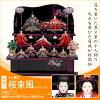 https://image.rakuten.co.jp/komari/cabinet/hina7e2/s/007_m00.jpg