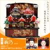 https://image.rakuten.co.jp/komari/cabinet/hina7e2/s/011_m00.jpg