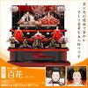https://image.rakuten.co.jp/komari/cabinet/hina7e2/s/013_m00.jpg