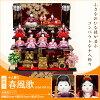 https://image.rakuten.co.jp/komari/cabinet/hina7e2/ss/2001_m00.jpg