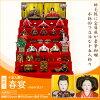https://image.rakuten.co.jp/komari/cabinet/hina7e2/ss/7104_m00.jpg