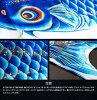 マンションやベランダに最適な1.2m小型こいのぼり「天空高く舞う星空鯉(アストロ鯉)1.2mスタンダード:万能スタンド付/3色セット」角度が自由に決められるスタンド付マンションや一戸建てのベランダに最適コーポアパート矢車ロープ回転球付のオールインワンキット