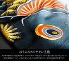 鯉のぼりベランダ用に最適なパールトーン加工の高級鯉「天に轟く雷神鯉神鳴鯉-KAMUI-1.5m3色基本セット」ベランダに最適マンションに最適コーポに最適一戸建てに最適!選べる金具沢山!ベランダ鯉