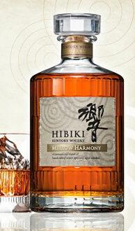 Suntory whiskey sound メロウハーモニー