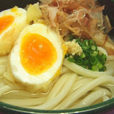 わけあいBOX完熟讃岐うどん細麺:さぬきうどんの小松屋麺BOX