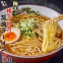 【1000円ポッキリ】 もちもちすぎる 讃岐 生極太 醤油ラ